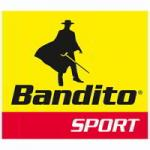 Bandito - Der Profi für Sport und Freizeit