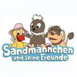 Sandmann und seine Freunde