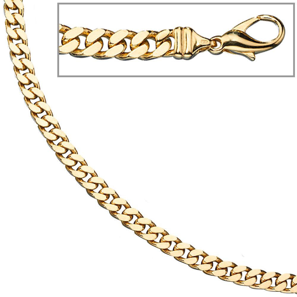 Massiv goldkette herren Herrenschmuck, Schmuck
