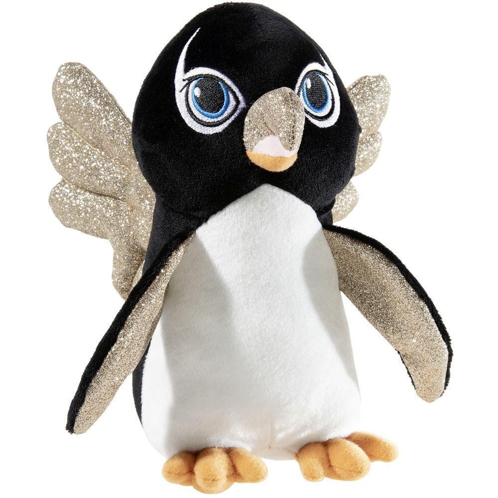 Wings Pinguin