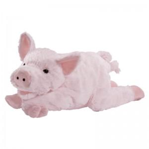 Softissimo Schwein 40cm liegend