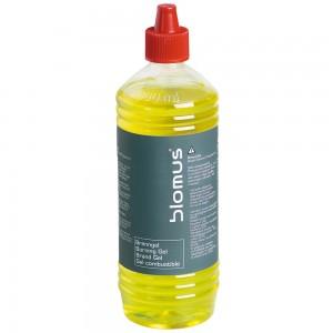 Brenngel 1 Liter