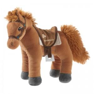 Bibi und Tina Pferd Amadeus stehend 30cm