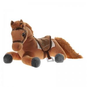 Bibi und Tina Pferd Amadeus liegend 50cm