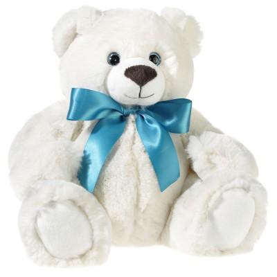 Kuscheltier Bär Super-Soft-Bär 40cm