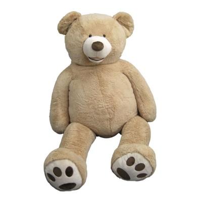 Kuscheltier Bärenland Teddy Bär  XXL 230cm