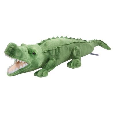 Softissimo Wasserstelle Krokodil 50cm