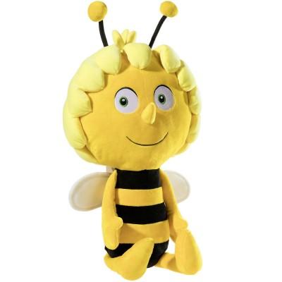 Biene Maja Maja groß