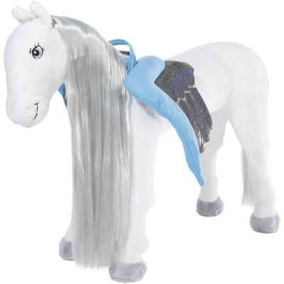 Pegasus stehend