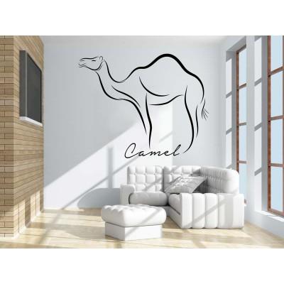 Das Camel
