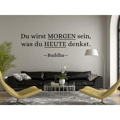 Die Weisheit des Denkens