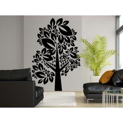 Prachtvoller Baum