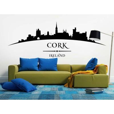 Skyline Cork