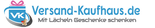 Versand-Kaufhaus Online Shop